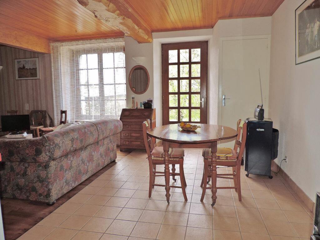 Achat Maison 2 pièces à Ercé-en-Lamée - vignette-1
