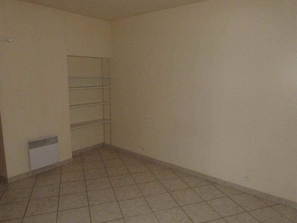 Location Appartement 2 pièces à Moisdon-la-Rivière - vignette-4