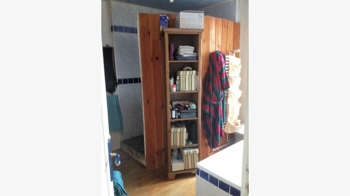 Achat Maison 8 pièces à Moisdon-la-Rivière - vignette-4