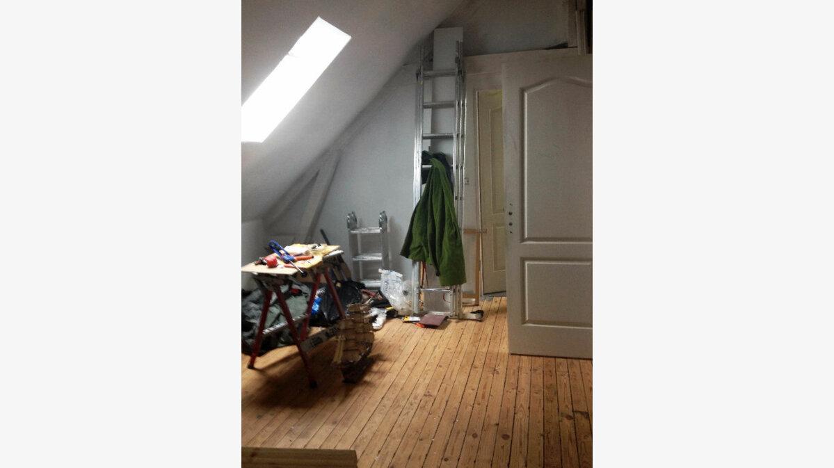 Achat Maison 8 pièces à Moisdon-la-Rivière - vignette-8