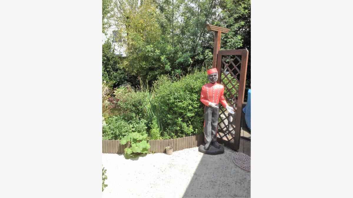 Achat Maison 8 pièces à Châteaubriant - vignette-8
