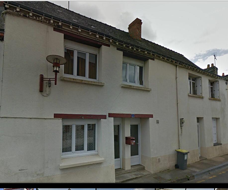 Achat Maison 10 pièces à Moisdon-la-Rivière - vignette-1