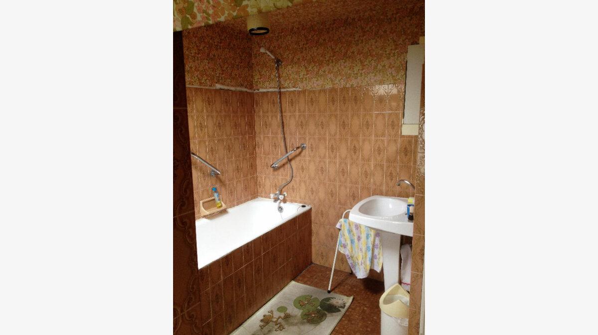Achat Maison 10 pièces à Moisdon-la-Rivière - vignette-4