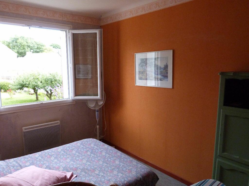 Achat Maison 6 pièces à Saint-Julien-de-Vouvantes - vignette-11