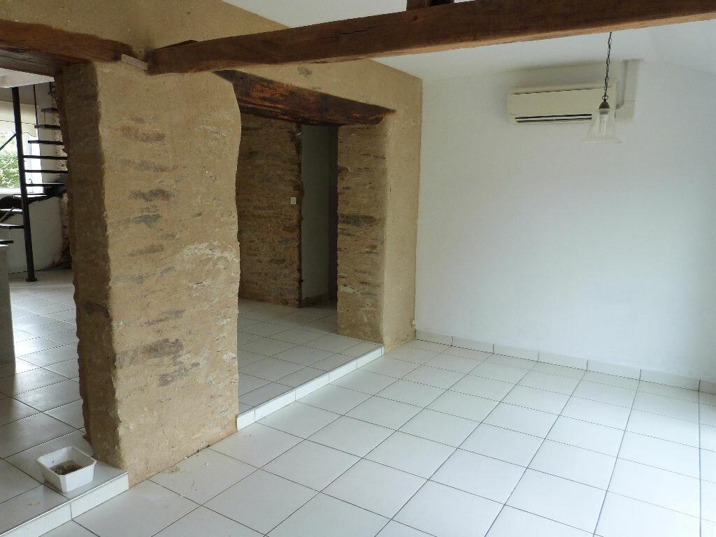 Achat Maison 6 pièces à Trans-sur-Erdre - vignette-6