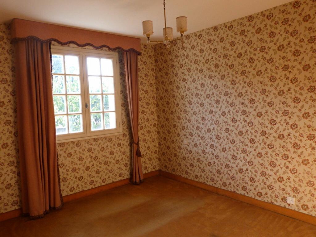 Achat Maison 6 pièces à Saint-Vincent-des-Landes - vignette-7