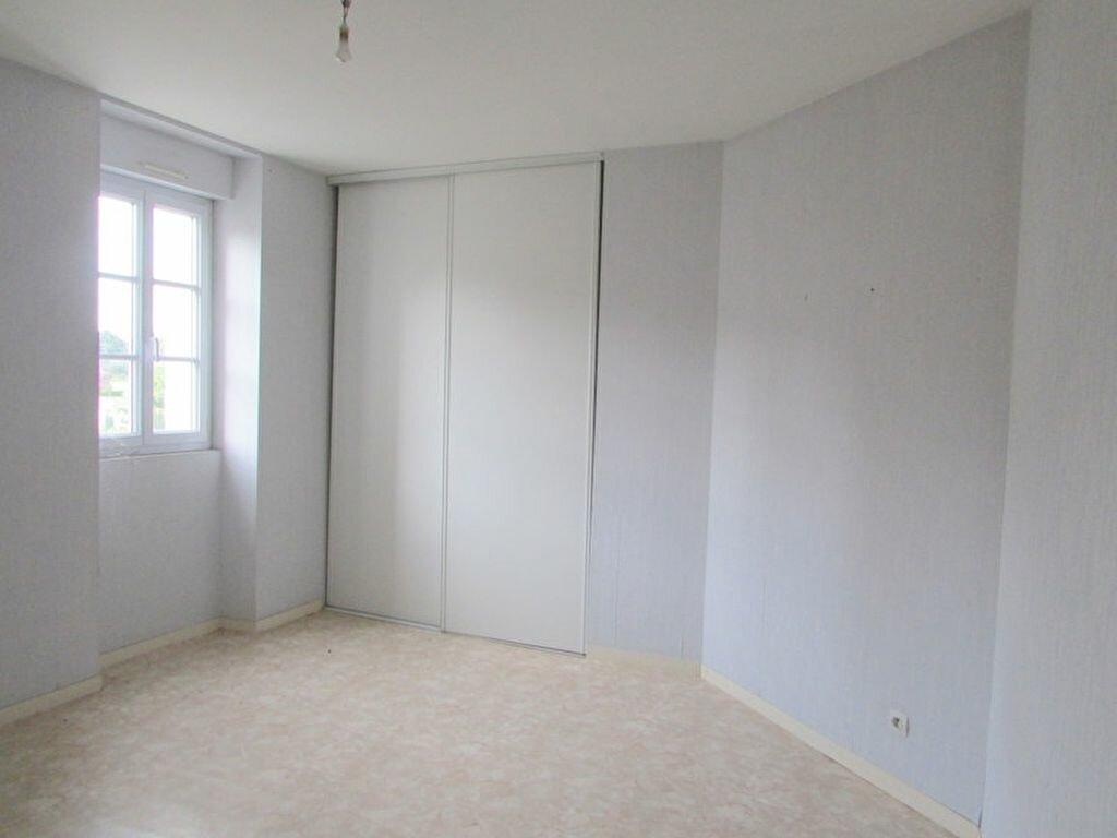 Achat Maison 4 pièces à Loiré - vignette-4