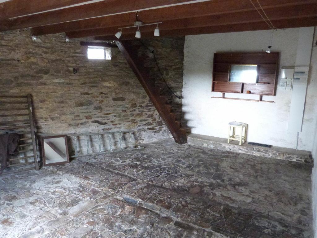 Achat Maison 5 pièces à Saint-Mars-la-Jaille - vignette-6