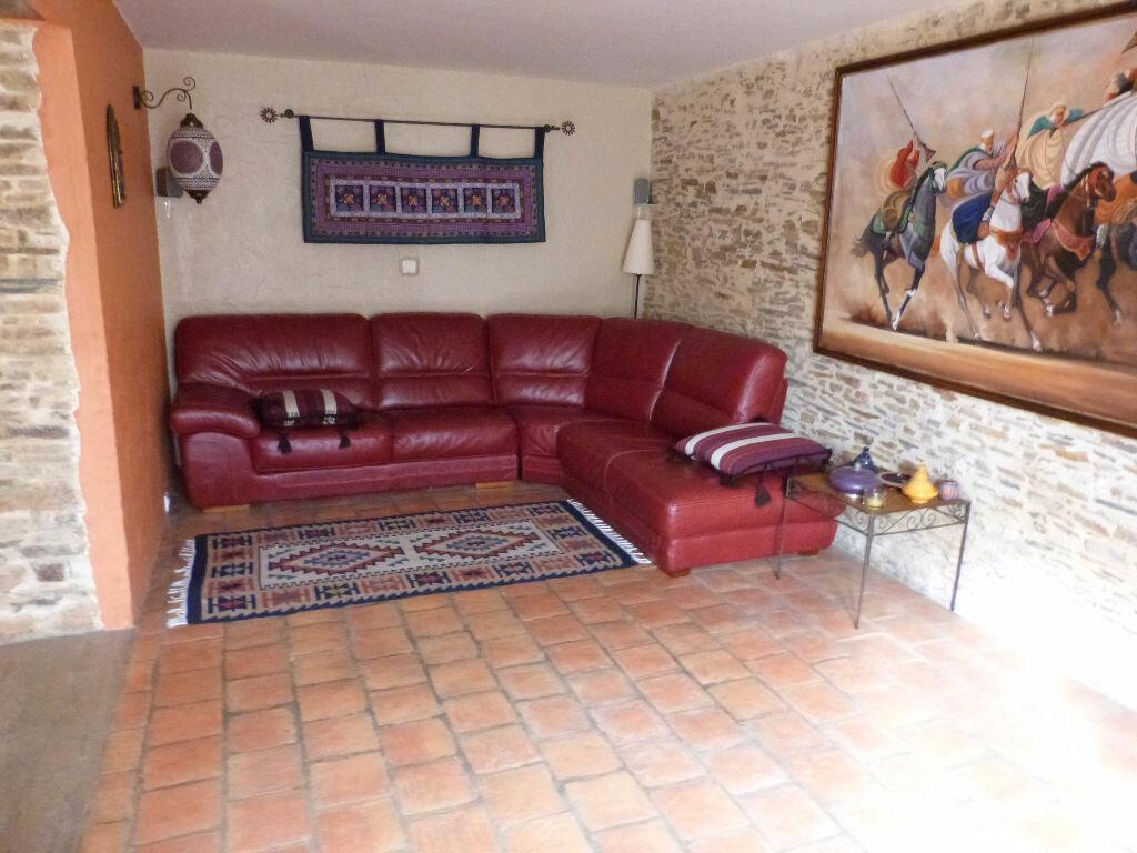 Achat Maison 8 pièces à Joué-sur-Erdre - vignette-4