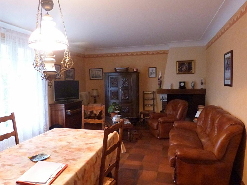 Achat Maison 6 pièces à Châteaubriant - vignette-2