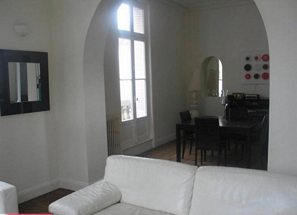 Achat Maison 9 pièces à Châteaubriant - vignette-1