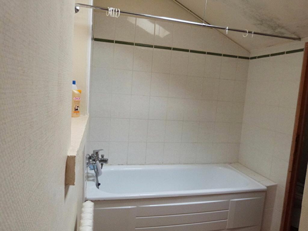 Achat Maison 9 pièces à Saint-Aubin-des-Châteaux - vignette-7
