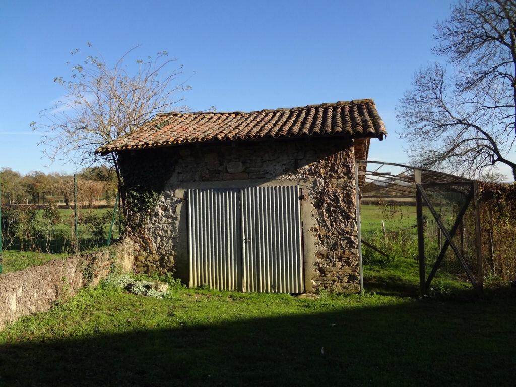 Achat Maison 5 pièces à Chaillac-sur-Vienne - vignette-15