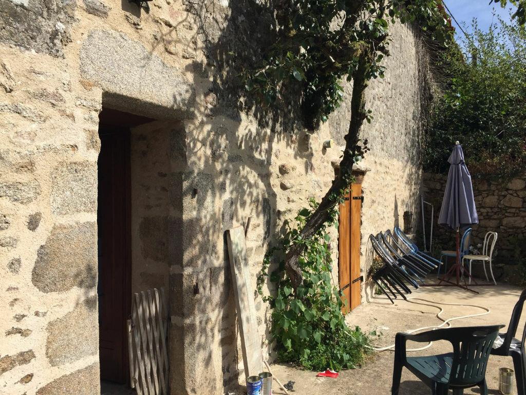 Achat Maison 3 pièces à Thouron - vignette-4