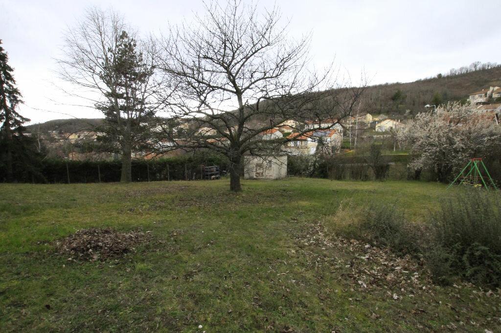 Achat Terrain  à Cournon-d'Auvergne - vignette-1