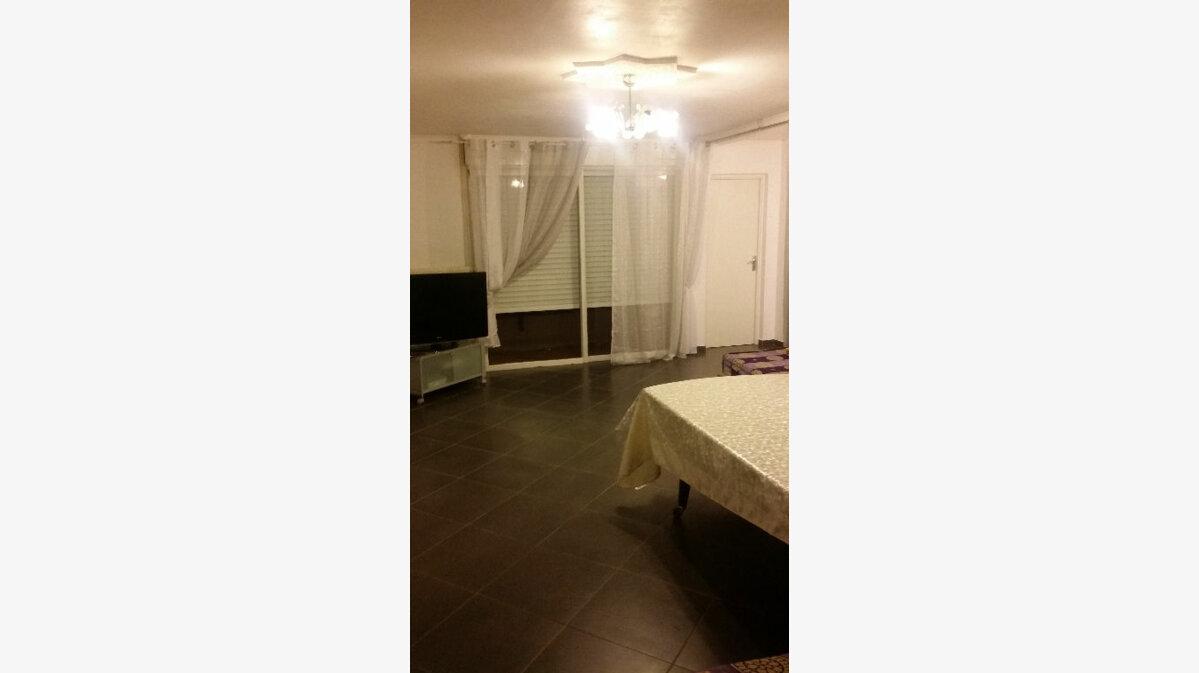Achat Appartement 4 pièces à Toulouse - vignette-1