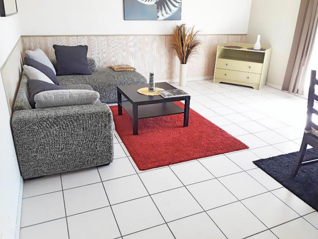Achat Appartement 4 pièces à Toulouse - vignette-3