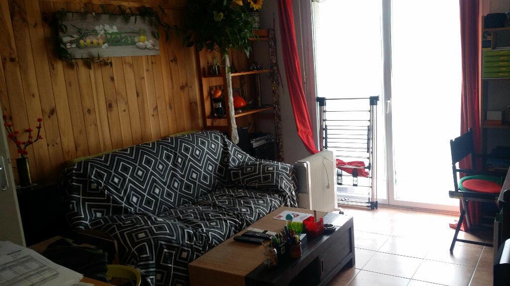 Achat Appartement 2 pièces à Castelginest - vignette-6