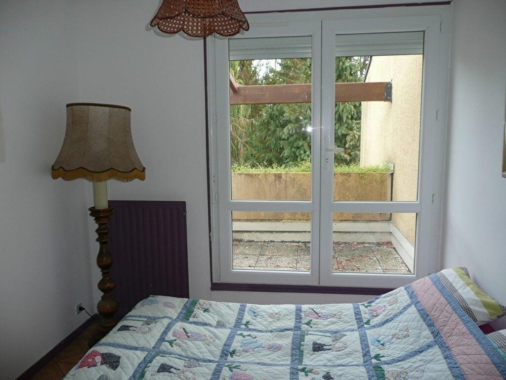 Achat Appartement 4 pièces à Étréchy - vignette-5