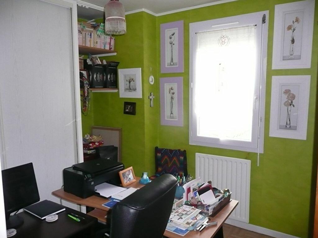 Achat Appartement 4 pièces à Étréchy - vignette-6