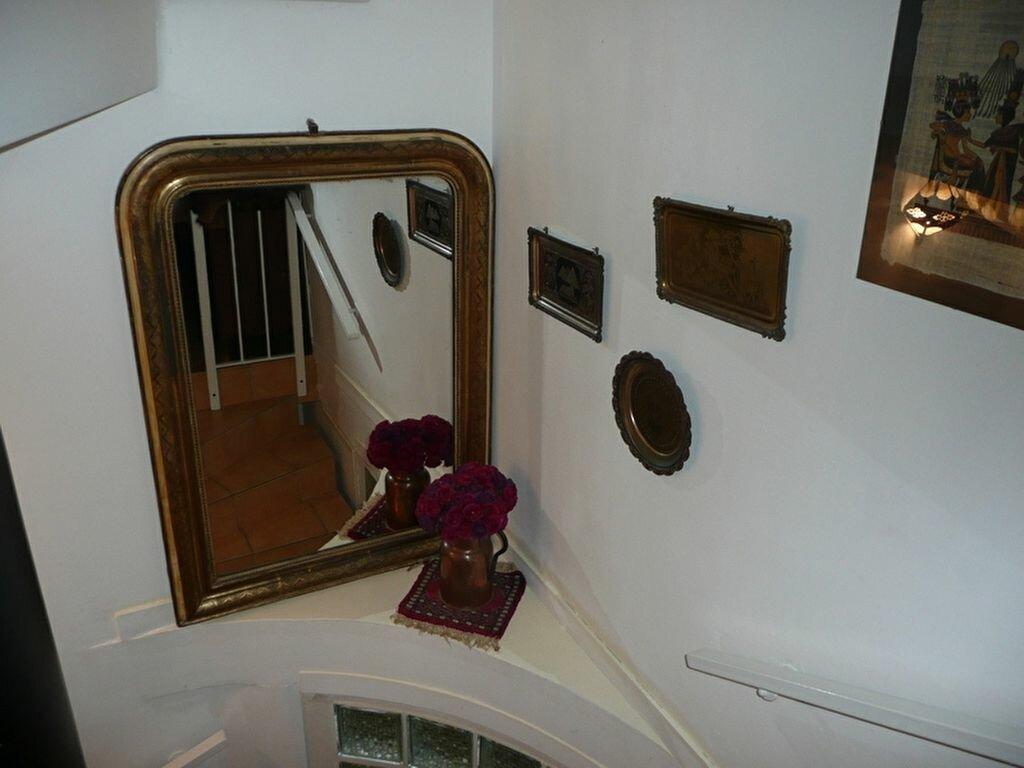 Achat Appartement 4 pièces à Étréchy - vignette-9