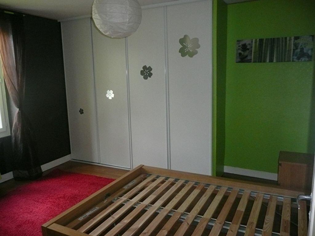 Location Appartement 2 pièces à Étréchy - vignette-3