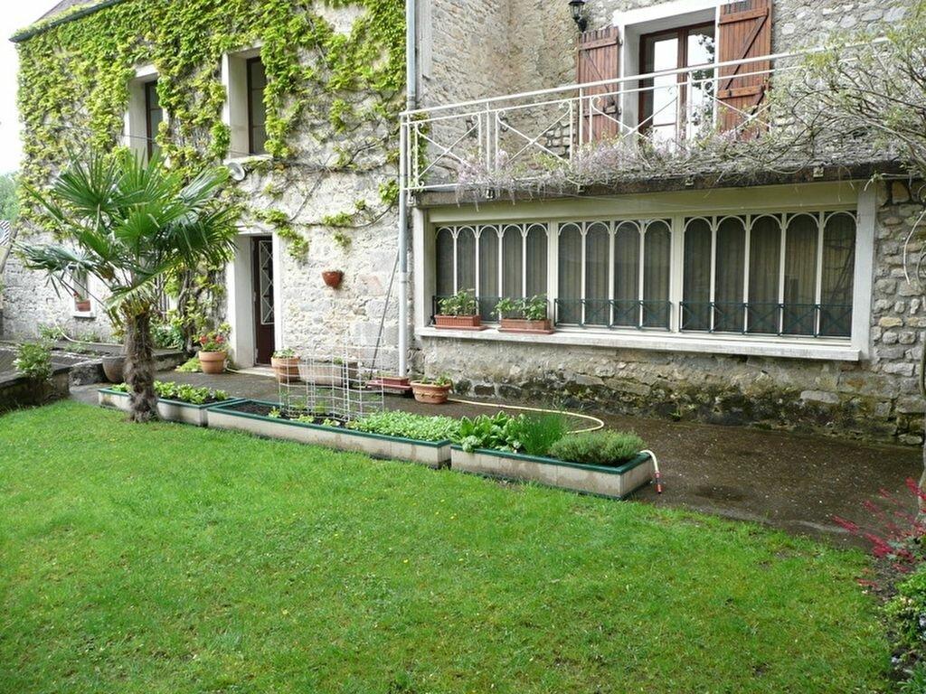 Achat Maison 8 pièces à Morigny-Champigny - vignette-11