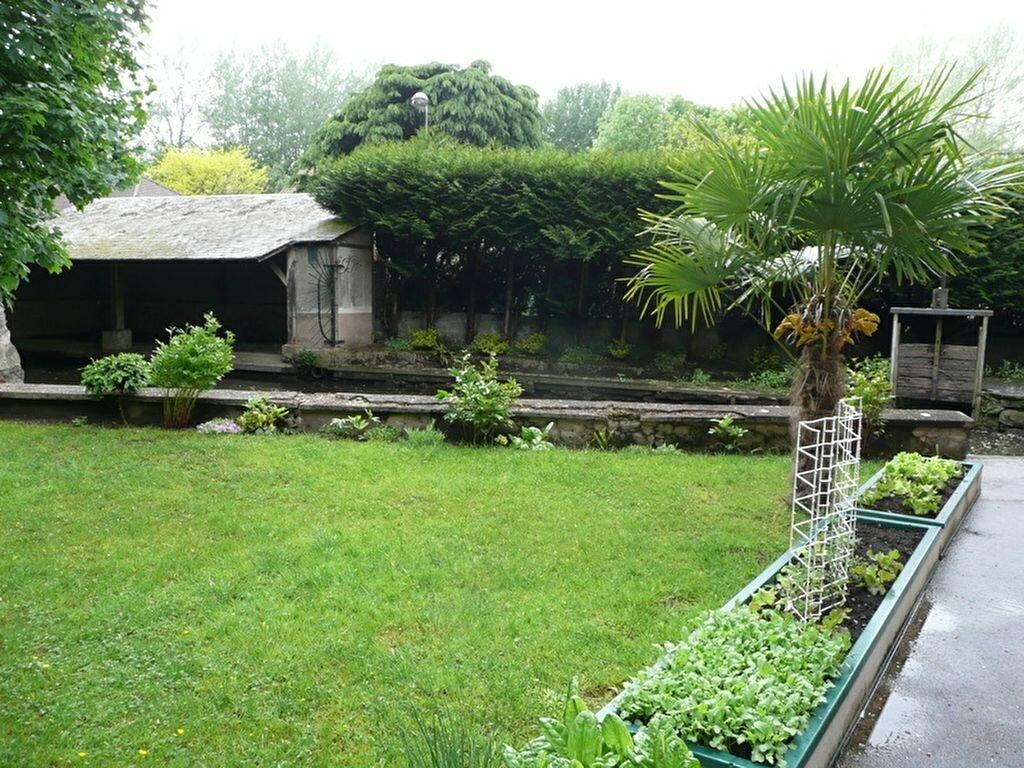 Achat Maison 8 pièces à Morigny-Champigny - vignette-12