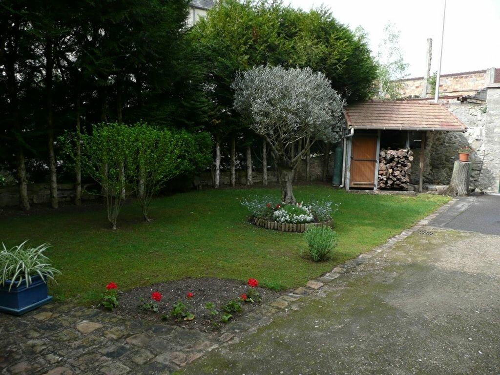 Achat Maison 8 pièces à Morigny-Champigny - vignette-13