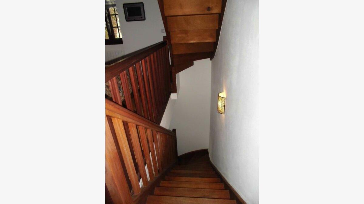 Achat Appartement 4 pièces à Auvers-Saint-Georges - vignette-6