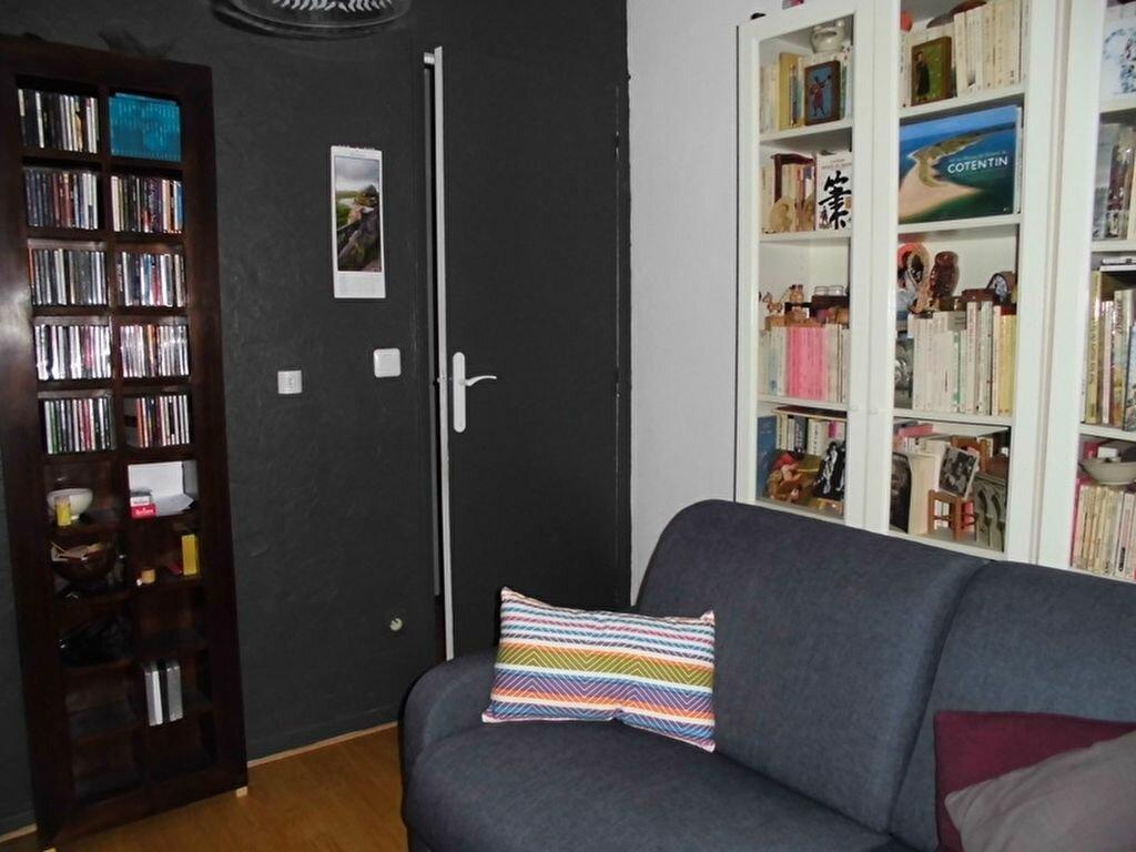 Achat Appartement 4 pièces à Auvers-Saint-Georges - vignette-7