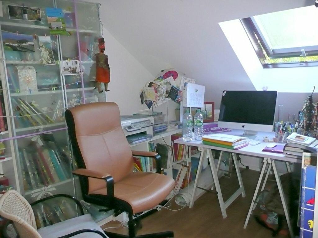 Achat Appartement 4 pièces à Auvers-Saint-Georges - vignette-9