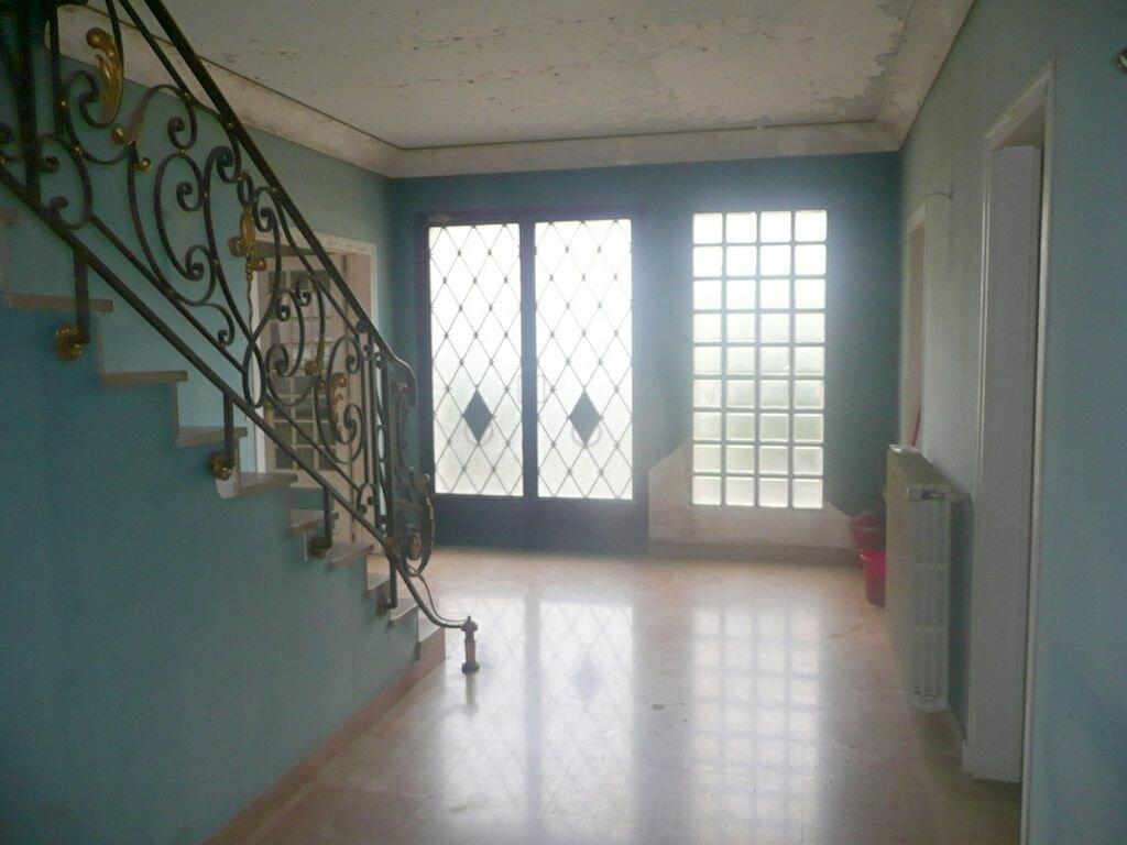 Achat Maison 7 pièces à La Norville - vignette-5