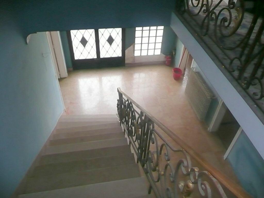 Achat Maison 7 pièces à La Norville - vignette-8
