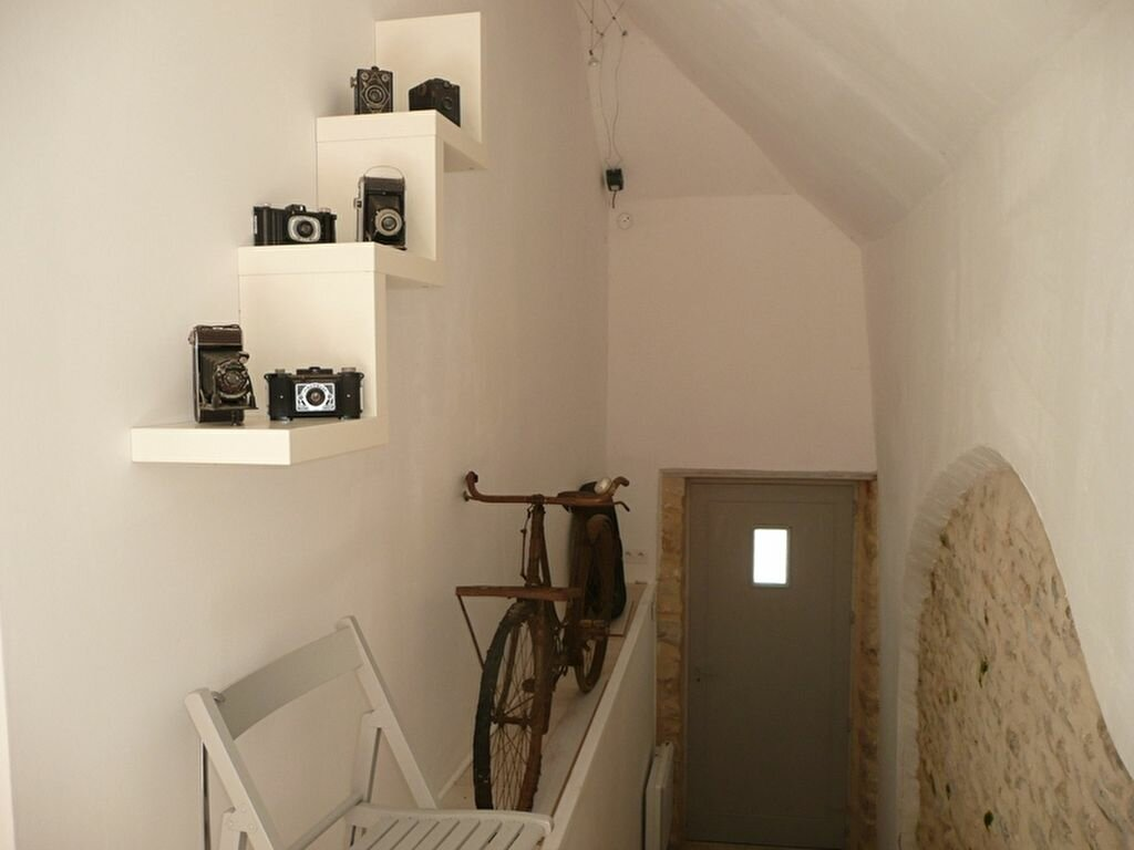 Achat Maison 4 pièces à Villeneuve-sur-Auvers - vignette-3