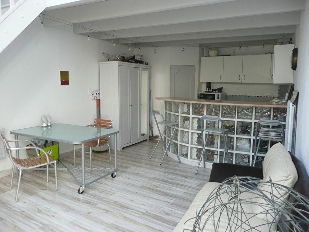 Achat Maison 4 pièces à Villeneuve-sur-Auvers - vignette-6
