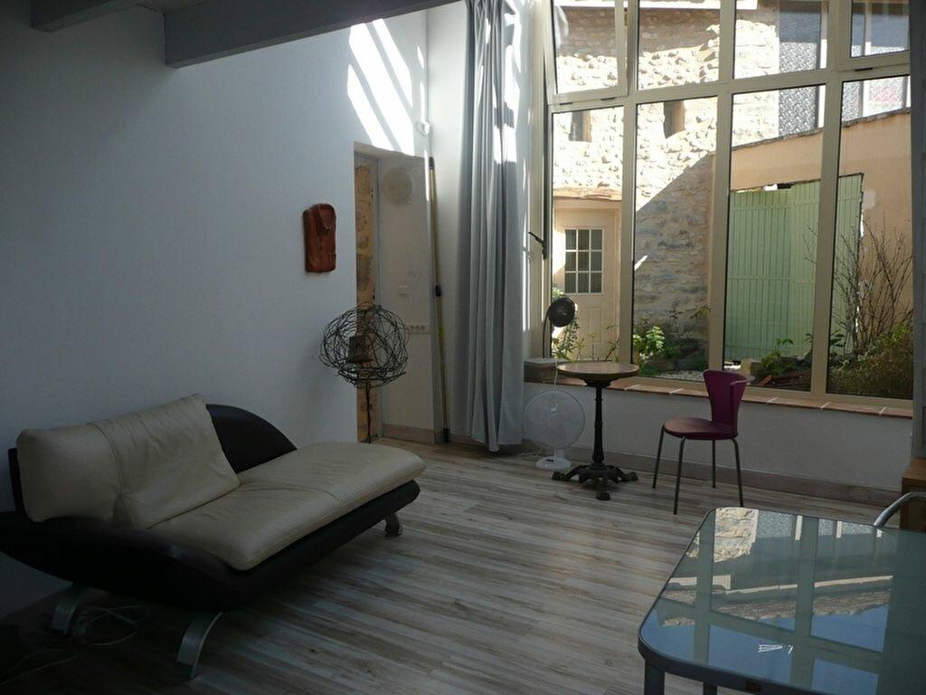 Achat Maison 4 pièces à Villeneuve-sur-Auvers - vignette-8