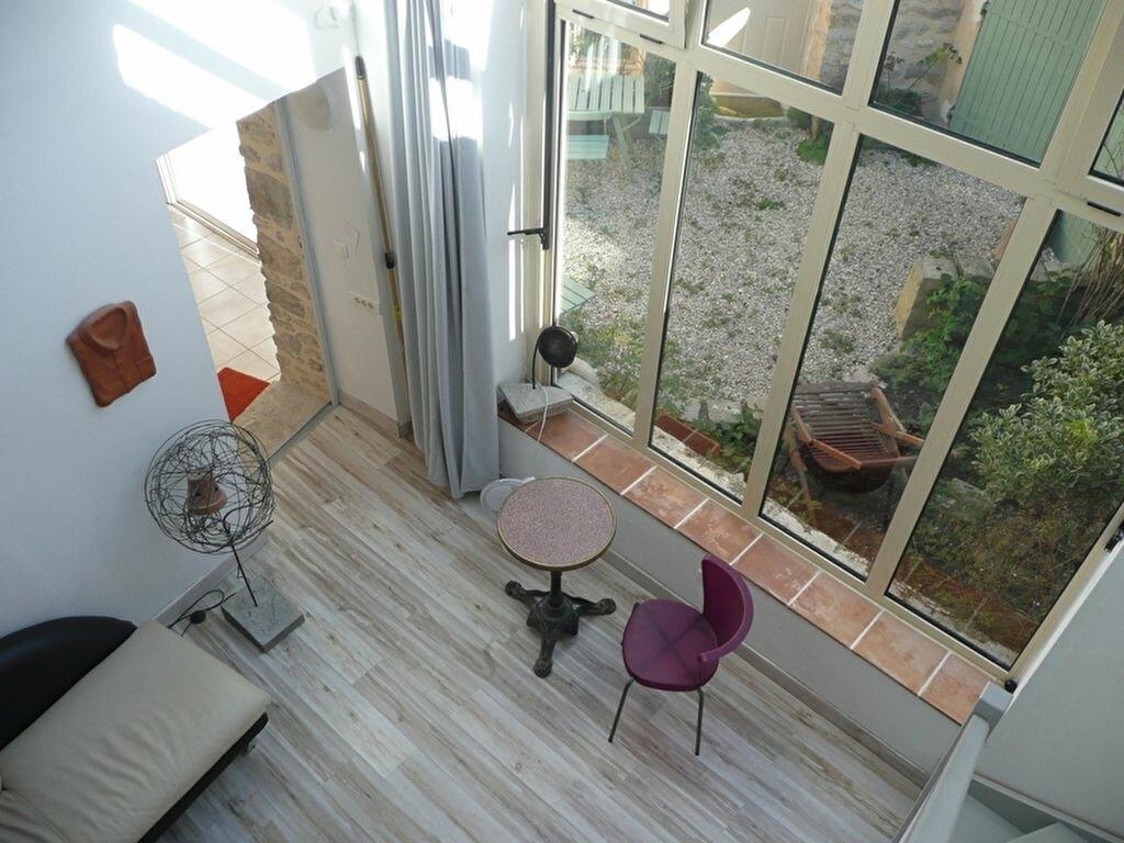 Achat Maison 4 pièces à Villeneuve-sur-Auvers - vignette-12