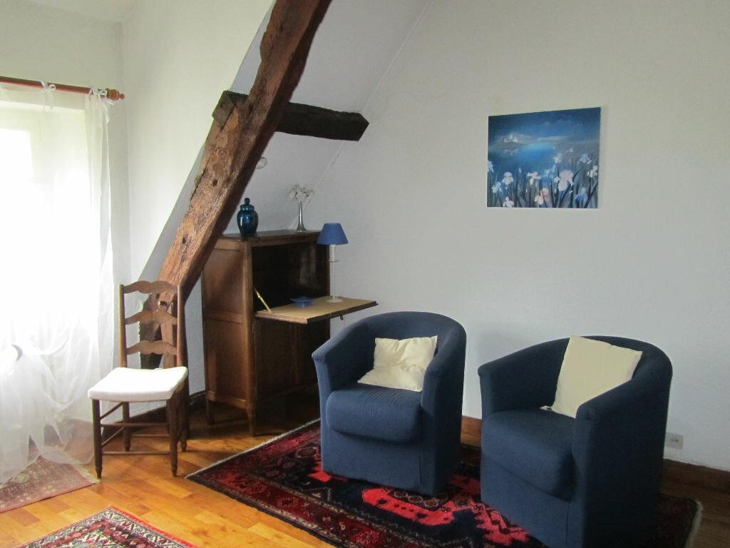 Achat Maison 6 pièces à Guérande - vignette-4