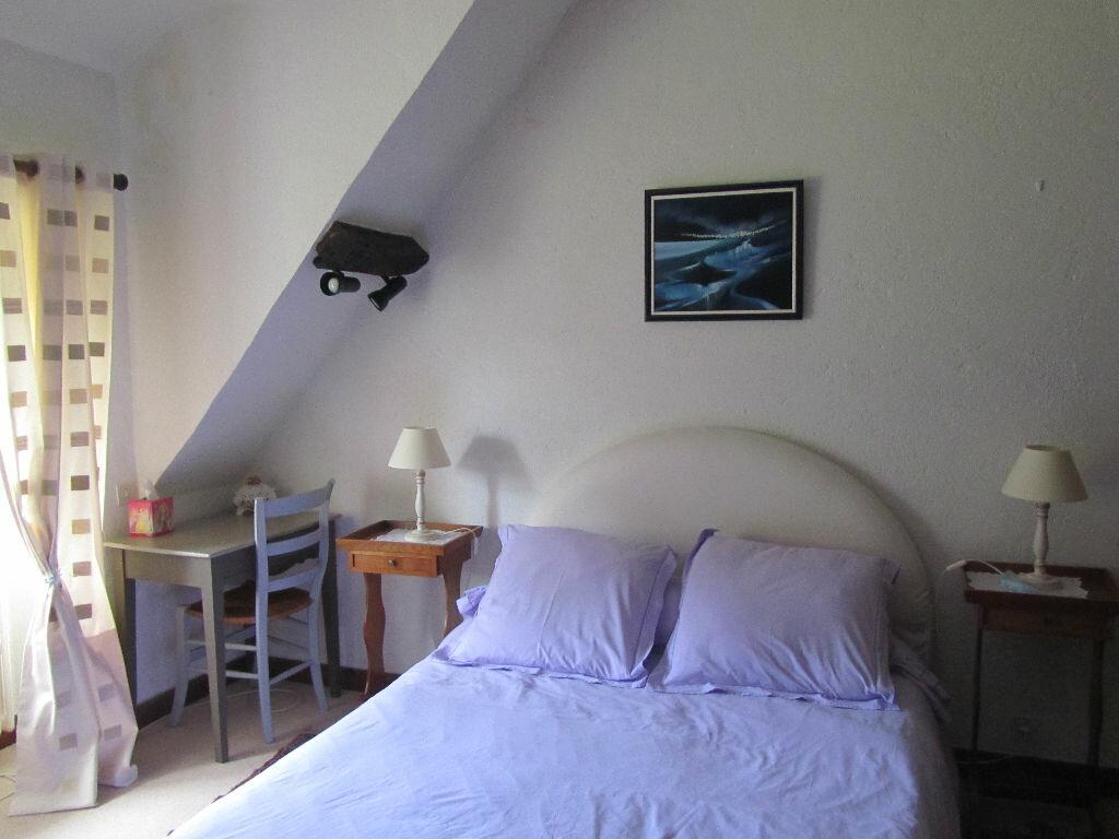 Achat Maison 6 pièces à Guérande - vignette-8