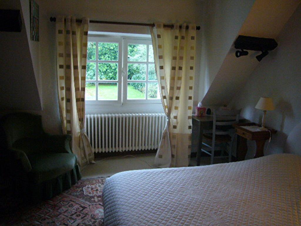 Achat Maison 6 pièces à Guérande - vignette-10