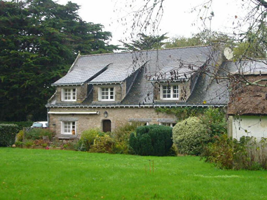 Achat Maison 6 pièces à Guérande - vignette-12