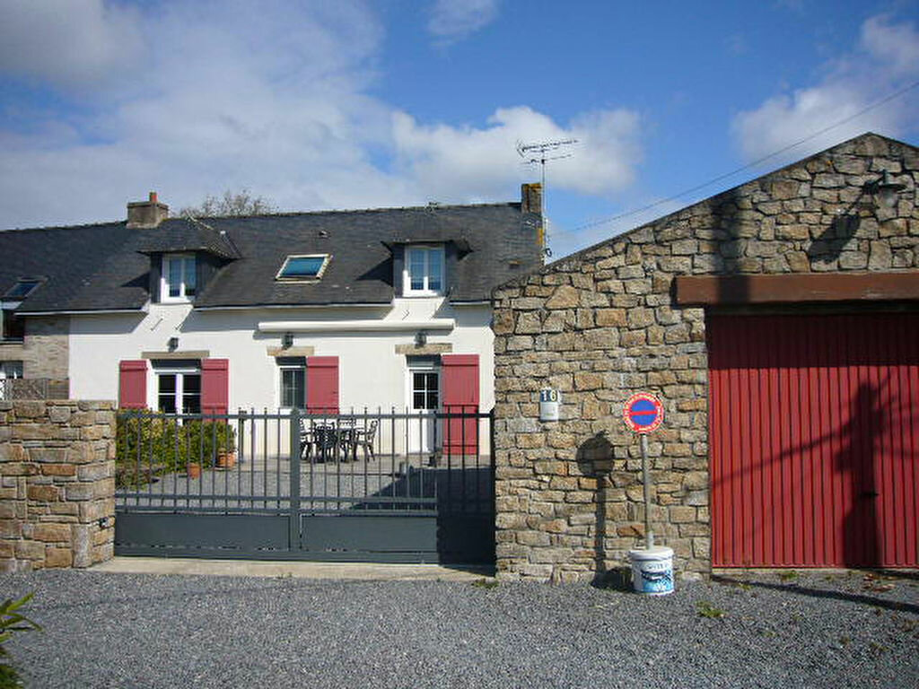 Achat Maison 6 pièces à Guérande - vignette-1