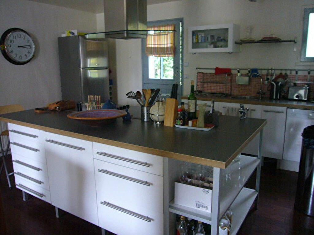 Achat Maison 5 pièces à Saint-Lyphard - vignette-6