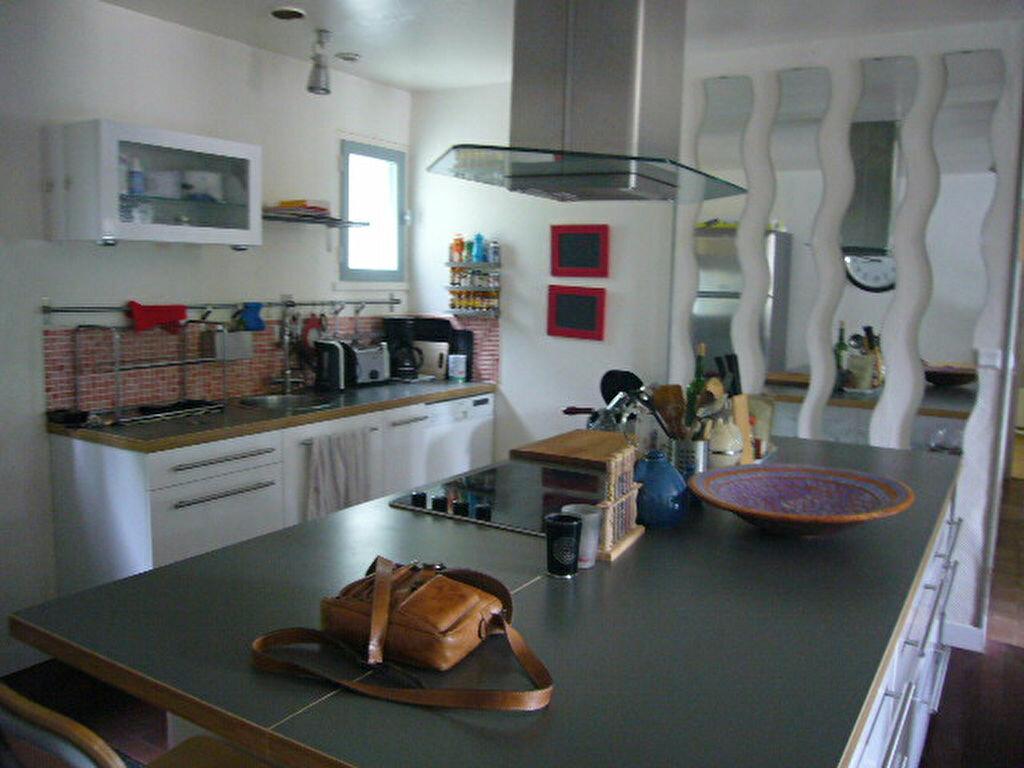 Achat Maison 5 pièces à Saint-Lyphard - vignette-7