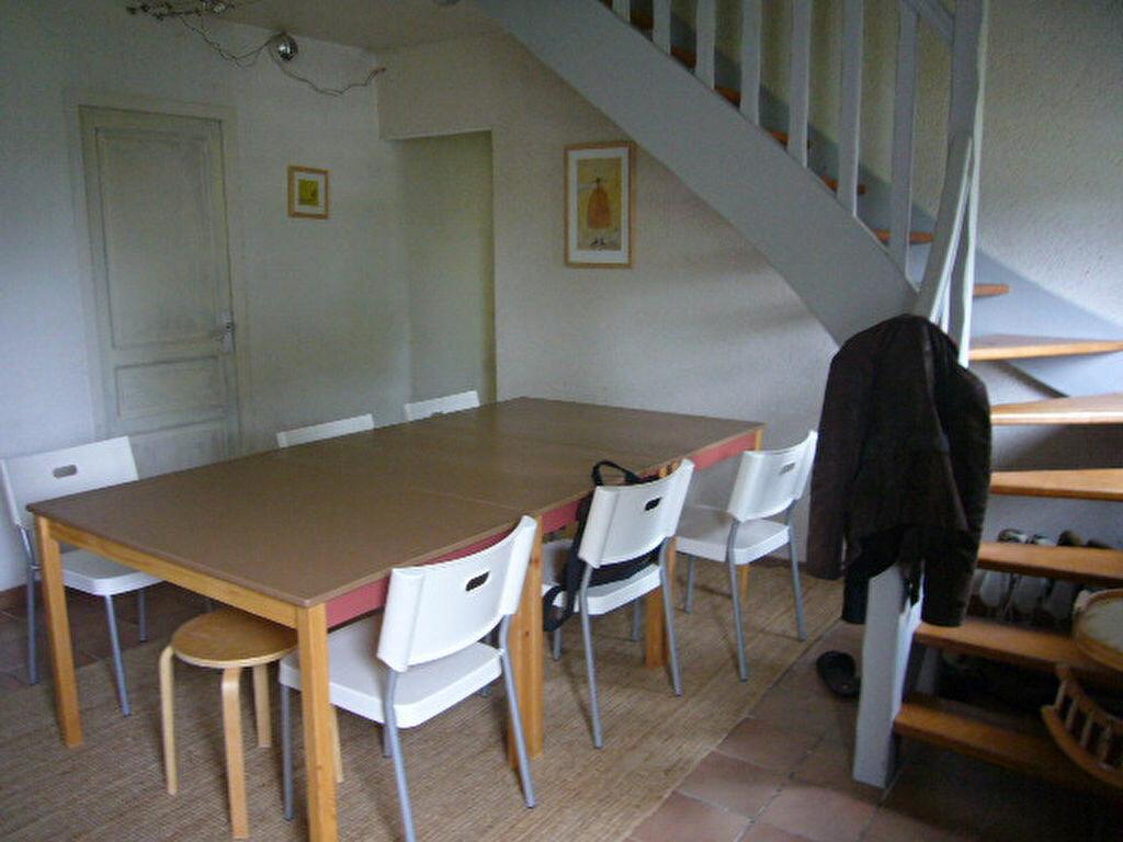 Achat Maison 5 pièces à Saint-Lyphard - vignette-8