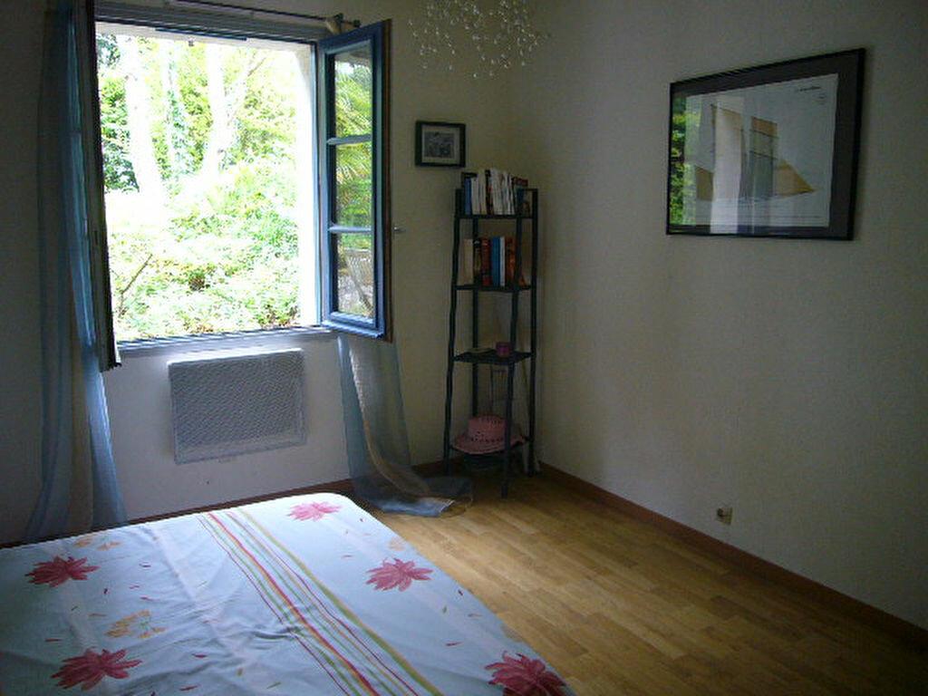 Achat Maison 5 pièces à Saint-Lyphard - vignette-9