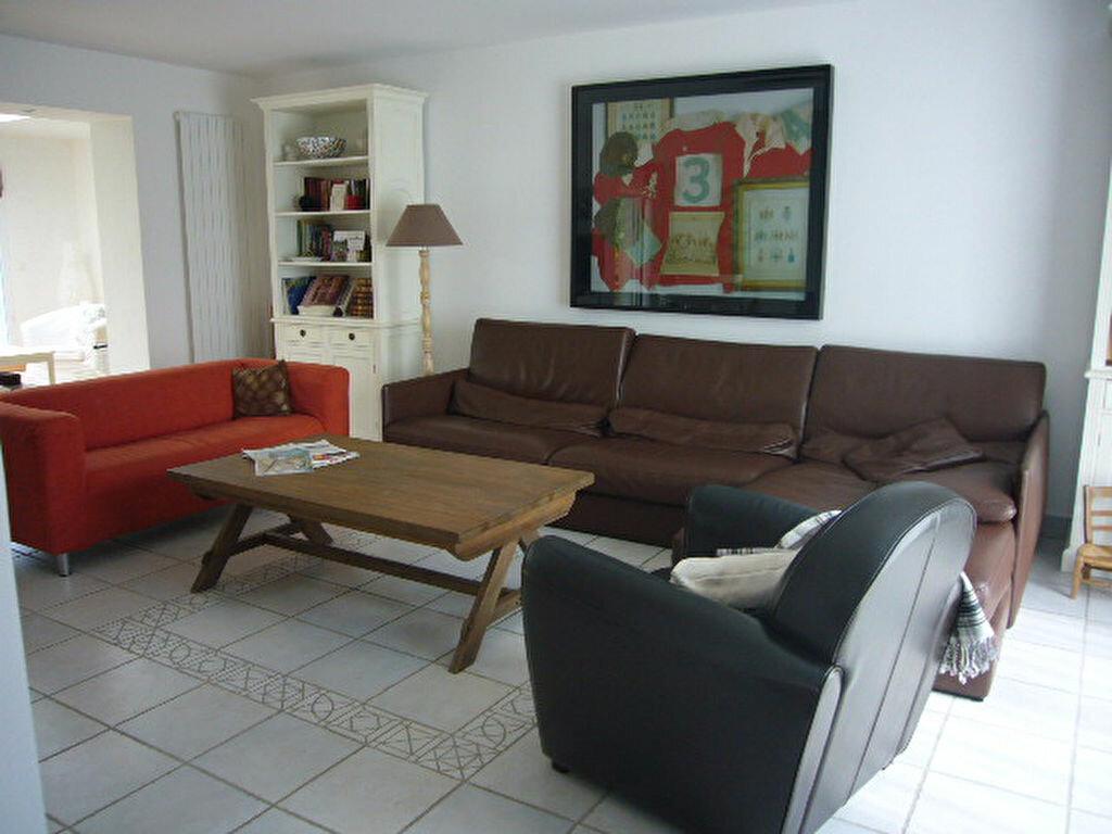 Achat Maison 9 pièces à Guérande - vignette-3