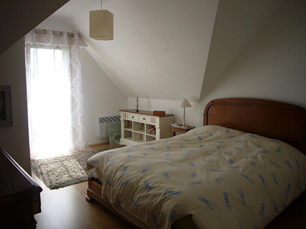 Achat Maison 9 pièces à Guérande - vignette-9