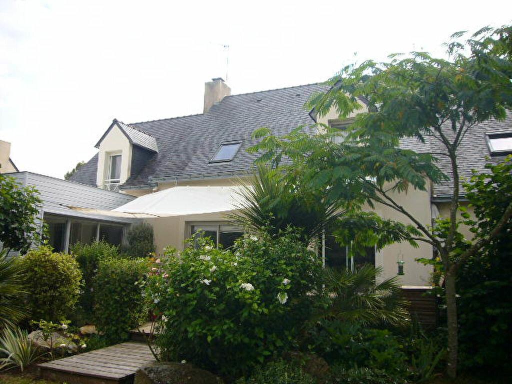 Achat Maison 9 pièces à Guérande - vignette-11